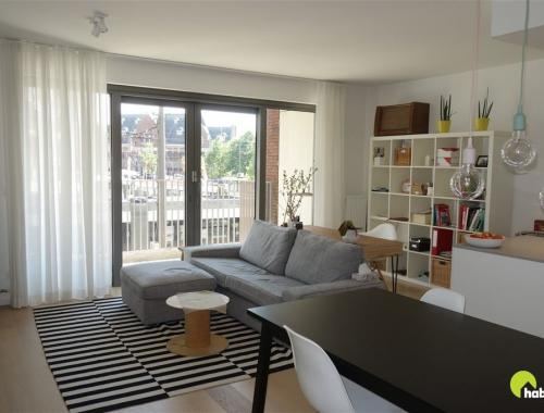 Badkamer Design Mortsel : Appartement à louer à mortsel u ac i mt habicom vastgoed zimmo
